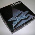 Vintage 1980s Pressman Tri-Ominos