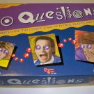 1992 Edition Twenty Question Game by University Games NIB