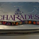 1999 Mattel Wonderful World of Disney Charades Game Tin