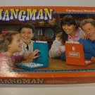 Vintage 1988 Milton Bradley Hangman Game