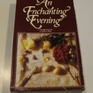 Games Partnership, Ltd. 2001 An Enchanting Evening Board Game