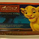 Milton Bradley 2003 The Lion King Adventure Board Game