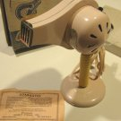 Vintage 1950s Chic Hair Dryer Model 595 in Original Box