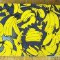 Vintage Puzzle - Go Bananas Oh Wow! Puzzle 500 piece