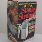 Vintage 1971 Osrow Model SS9 Stanley Steamer Handheld Fabric Wrinkle Remover