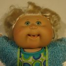 2004 Cabbage Patch Play Along Doll w/ Everything Groovy Outfit