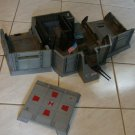 Vintage 1983 GI Joe HEADQUARTERS COMMAND CENTER