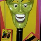 Vintage 1995 Kenner The Mask From Zero to Hero with Pop out Eyes and Tongue