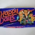 Vintage 1976 Parker Bros. Happy Days Board Game - Parts