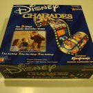 2001 Mattel Disney Charades Game