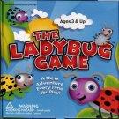 2004 Zobmondo!! The Ladybug Game