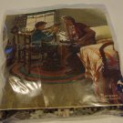 Vintage Henry Ford The Boy Who Put the World on Wheels Puzzle 650 Pc