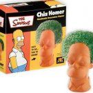 Chia Homer Simpson Planter