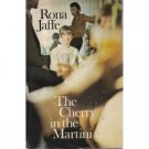 Vintage 1966 The Cherry in the Martini 1st Edition Autographed Jaffe [Hardcover]