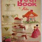 Vintage 1973 Wilton Cake & Food Decorating Year Book
