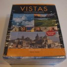 VISTAS 2/e PACK A - ISBN: 1593343655