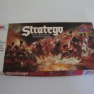 Vintage Milton Bradley 1986 Stratego Board Game