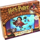 University Games 2000 Harry Potter Quidditch the Game
