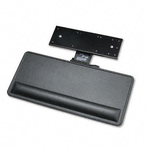 Ergonomic Concepts Extended Articulating Keyboard / Mouse Platform ECI910SPL