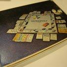 Vintage 1978 Parker Bros Monopoly #11 Anniversary Edition Board Game