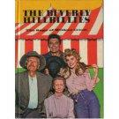 Vintage 1963 Whitman The Beverly Hillbillies: The Saga of Wildcat Creek