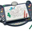 Fisher Price 2000 Jammin&#39; Draw # 73895