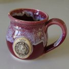 28th Renaissance Festival Sterling NY Stoneware Mug