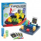 Think Fun Tipover Crate Game