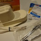 Imperia Pasta Facile il Motore - Pasta Motor Attachment in Original Box