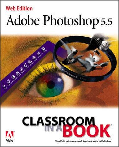 Adobe Photoshop 70 - Google Books