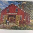 Empire John Sloane Collection #62014-006 1000 piece puzzle