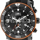Invicta Pro Diver Model 19827 Men's Watch
