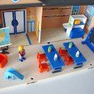 2011 Playmobil 5941 Take Along School