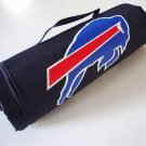 2011 M&T Buffalo Bills Stadium Blanket