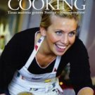 New Scandinavian Cooking Winter Tina Nordstrom New DVD