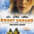 Skagerrak (2003, AKA Sweet Dreams) PAL R2 sealed DVD