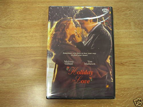 christmas in my hometown 1996 tim mathesonr2 new dvd