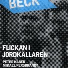 Beck 18 - Girl in the basement (2006) English sub DVD