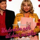 Wonderful and Loved by All (2007 English Sub.) New DVD
