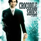 Crocodile Shoes Season 2 (Jimmy Nail) R2 New DVD