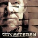 Nessers Van Veeteren Box 2 (3 movies) Eng sub new DVD
