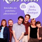 Cold Feet season 1 New R2 DVD