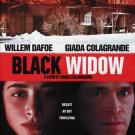 Before It Had a Name (2005, AKA Black Widow) NEW R2 DVD