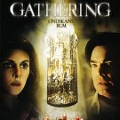 The Gathering series (2007 Peter Gallagher) NEW R2 DVD