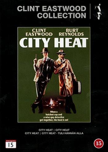 city heat 1984 film