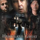 Sightings: Heartland Ghost 2002 Beau Bridges NEW R2 DVD