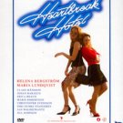 Heartbreak Hotel (2005 English subtitles) NEW DVD