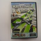 Kristianstad Air Show 2006 (Mirage 2000) New DVD