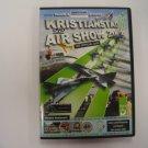 Kristianstad Air Show 2006 (Mirage 2000) New DVD