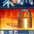 Sigillu Encrypted Secure Phone: Nokia N90 version